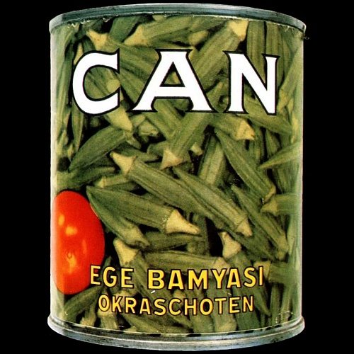 can_-_ege_bamyasi